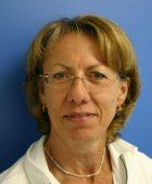 Christiane Martin