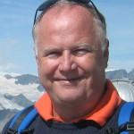 Dr. med. Peter Kruijer
