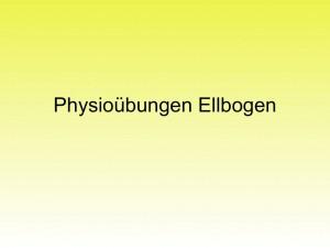ellbogen1